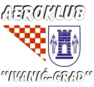 Aeroklub Ivanić Grad